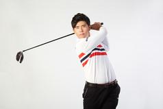 골프선수 프로필