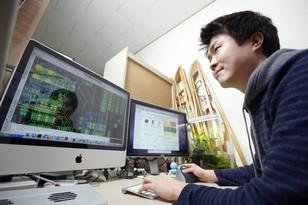서울대학교 컴퓨터공학부