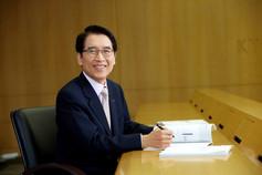 교보생명 신창재 회장님