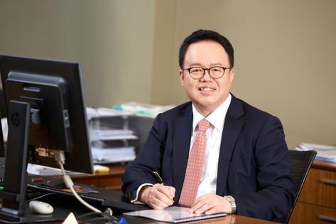 HSBC 정은영 대표