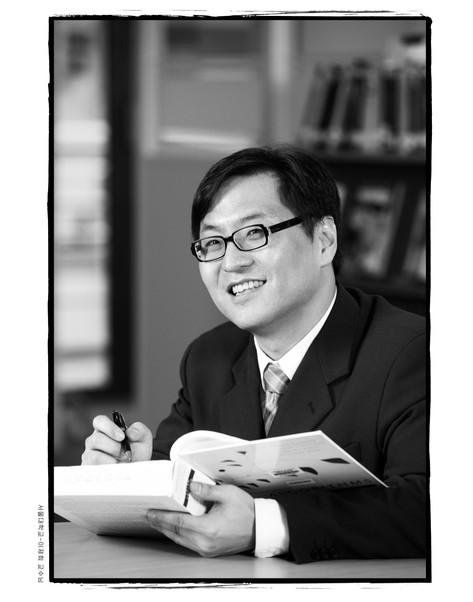 서울대학교 이제희 교수님