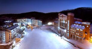 성결대학교