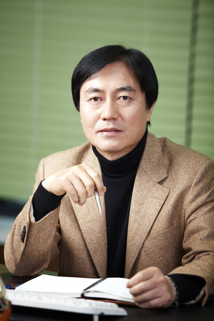 KMH 최상주 회장님