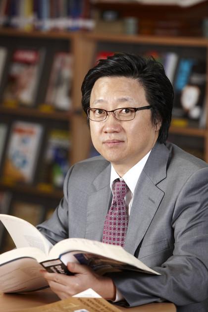 이상구 교수님