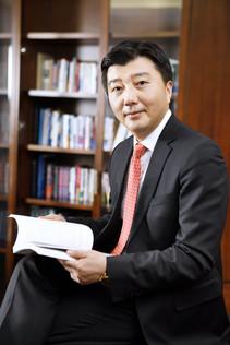 PNPGE Korea 강성욱 대표_0010.JPG