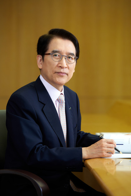 PNP교보생명 신창재 회장 162.jpg