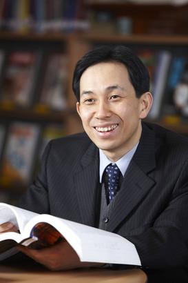 권태경 교수님