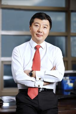 PNPGE Korea 강성욱 대표_0002.JPG