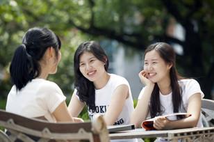 PNPSG90522 성결대학교(학생+캠퍼스)_6299.jpg