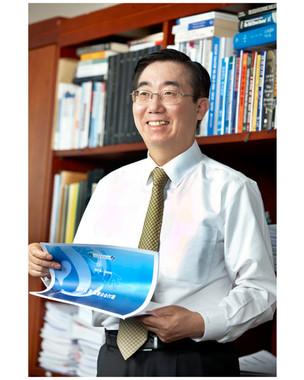 신한 BNP 파리바 자산운용- 최방길 사장님