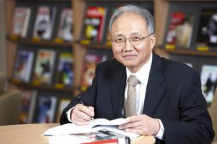 신현식  교수님