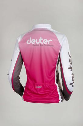 Deuter(도이터)