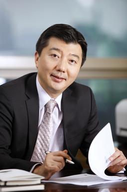 PNPGE Korea 강성욱 대표_0001.JPG