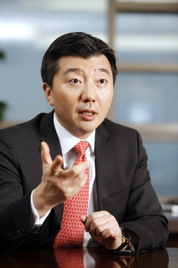 PNPGE Korea 강성욱 대표_0008.JPG
