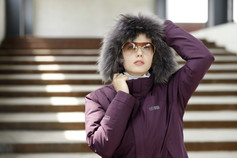PNPC1Core Korea Look Book-002.JPG