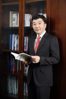 PNPGE Korea 강성욱 대표_0009.JPG