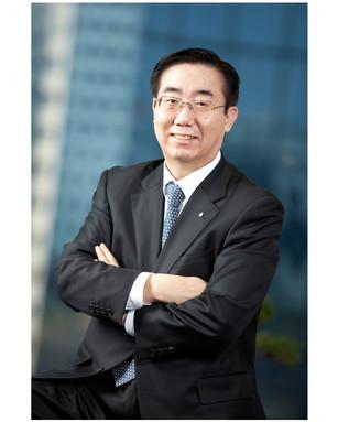 신한 BNP 투자신탁운용 최방길 사장님