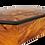 Thumbnail: T95-Stylish Jewelry Box Unisex. Cufflinks Box 8x5.5x2.6//20x14x6cm