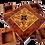 Thumbnail: TB31-Magical Jewelry box 6.2x6.2x1.9 inch