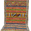 Thumbnail: R57- Colourful Moroccan Beber Rug. Handwoven Camel Hair.8.5x4.6 ft