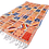 Thumbnail: A36-  Large Moroccan Berber Rugs. Hand embroidery. 838x4.9 ft