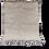 Thumbnail: R41- 5.5x4.1 ft New Design Moroccan Handmade Beni Ouarain Rug,100% wool