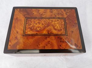 Best Jewelry Cufflinks Box