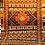 Thumbnail: 8.5x4.8//260x150cm Pure Wool Moroccan Berber Glaoui Rug Camel hair.