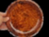 1591867599736606_resized_20200622_114445