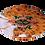 """Thumbnail: T14- Beautiful Inlaid Box  Thuya Burl Jewellery Box Cufflinks.5.5x3.5x2.3"""""""