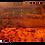"Thumbnail: T98- Mother Of Pearl inlaid Jewelllery Box Thuya Burl 8.8x6x2.5"""