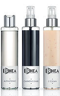rhea-cosmetics-products_edited.jpg