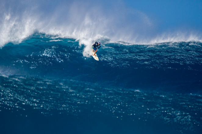surf41.JPG