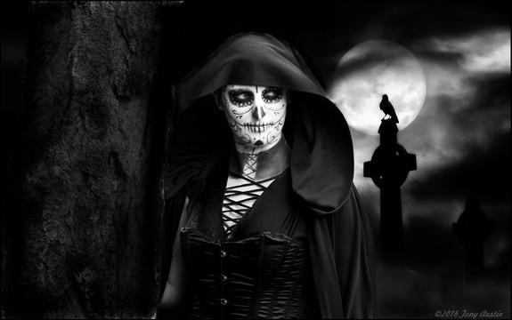 lady deathbw.jpg
