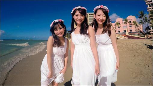 beach010.jpg