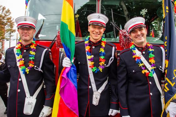 pride035.jpg