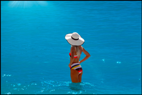 beach14re.jpg