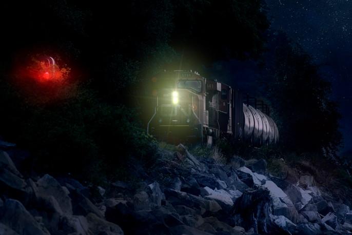 Train002re.jpg