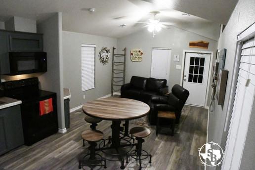 Cabin Interior 6.6 (2).jpg