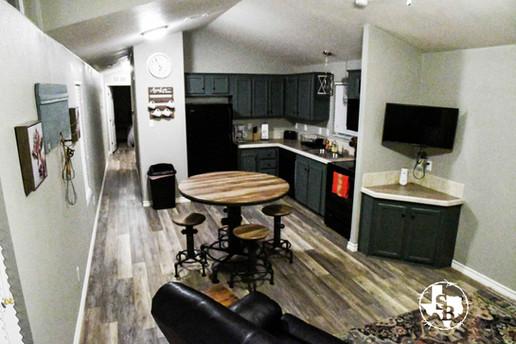 Interior Cabin 6.1.jpg