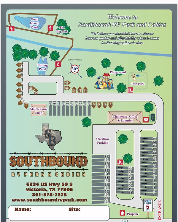 Southbound Map 2021.jpg