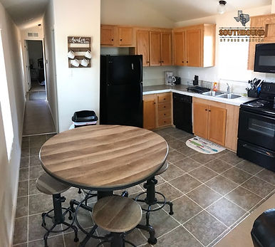 Extended Stay hotel Victoia TX