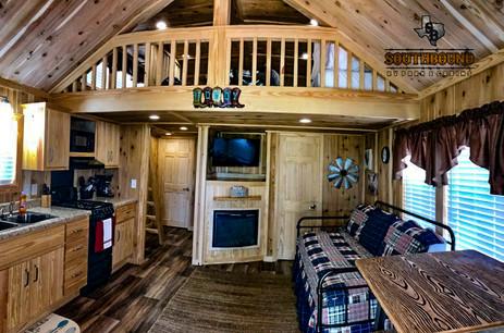 Interior Cabin 9.3.jpg