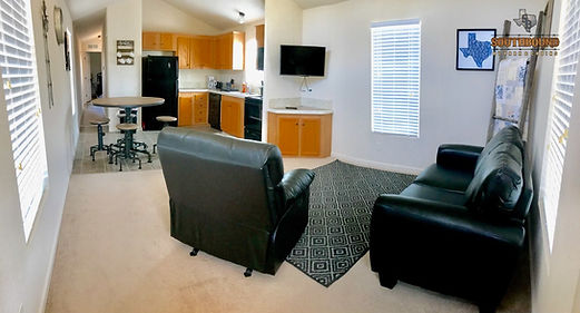 Extended Stay Hotel Victoria TX