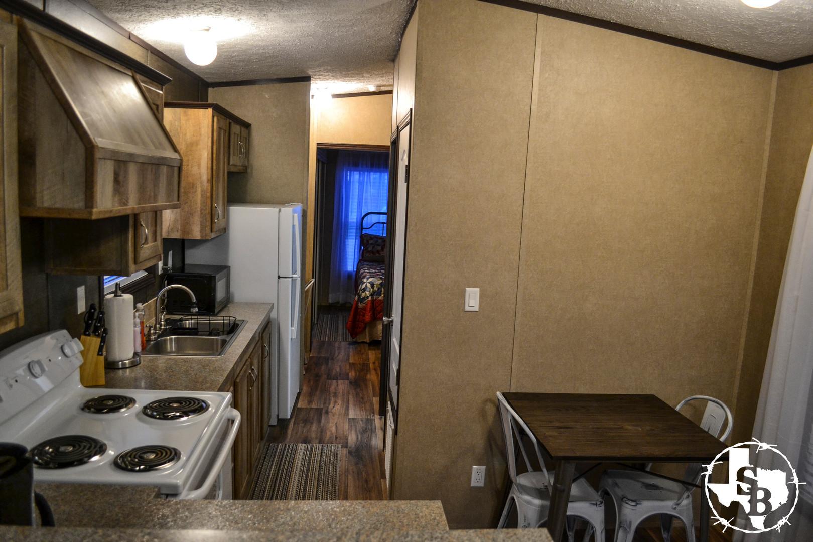 Interior Cabin 5.1.jpg