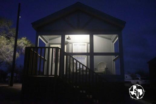 Cabin Exterior 6.8.jpg