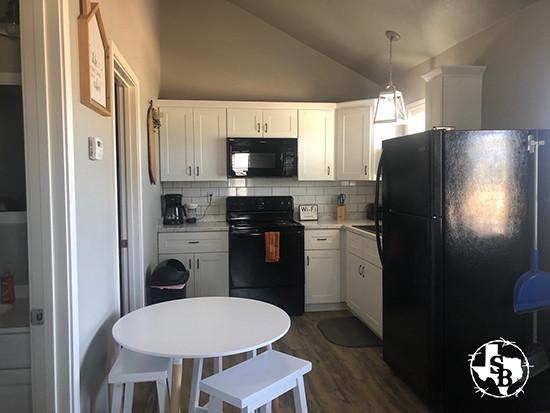 Kitchen RMS.jpg
