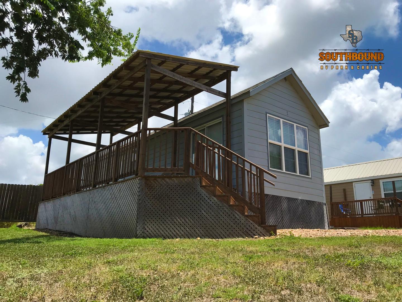 Exterior Cabin 2.4.jpg