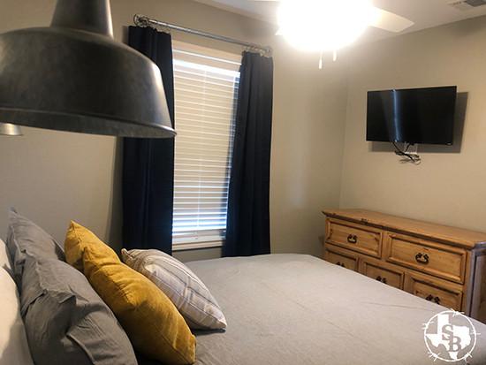 bedroom 3 RMS.jpg