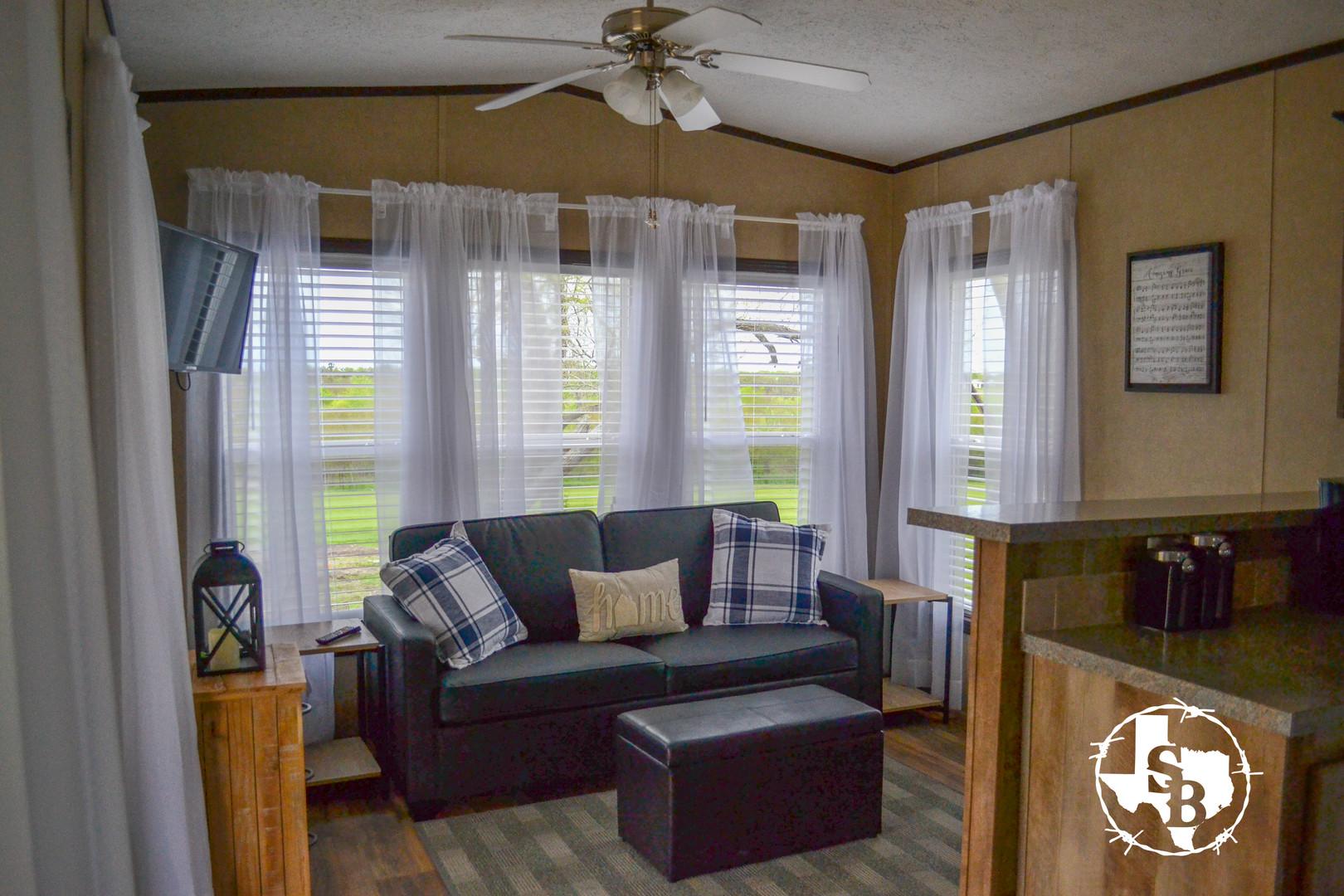 Interior Cabin 5.2.jpg